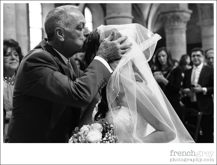 Wedding French Grey Photography Fatek 105