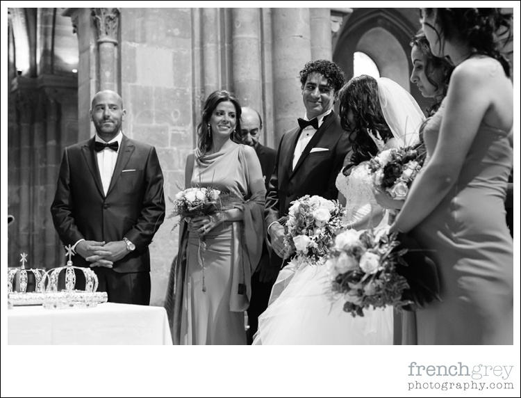 Wedding French Grey Photography Fatek 111