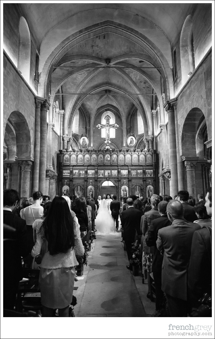 Wedding French Grey Photography Fatek 114