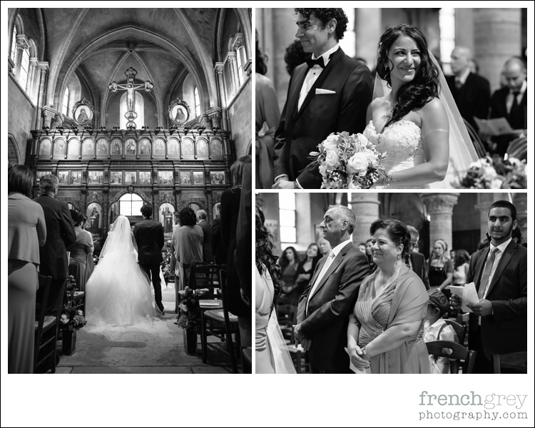 Wedding French Grey Photography Fatek 115