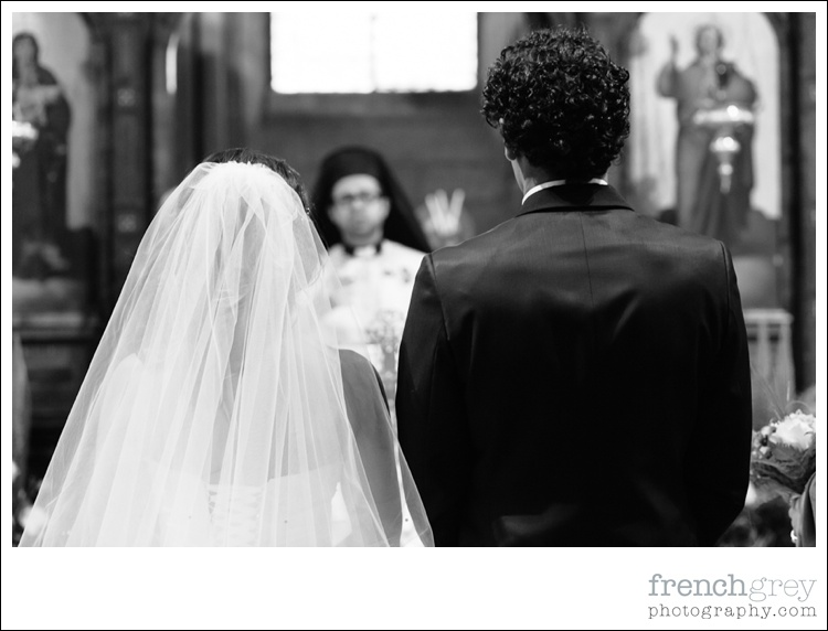 Wedding French Grey Photography Fatek 116