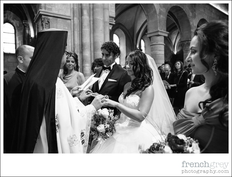 Wedding French Grey Photography Fatek 121