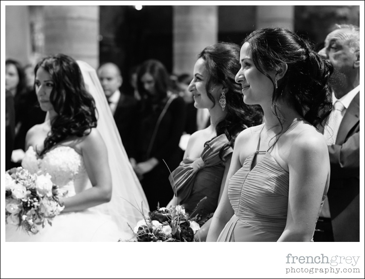Wedding French Grey Photography Fatek 123