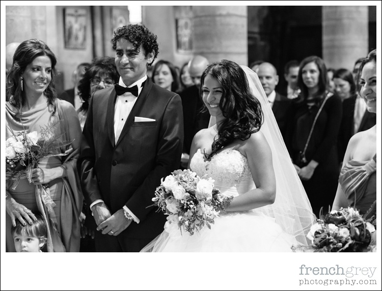 Wedding French Grey Photography Fatek 125