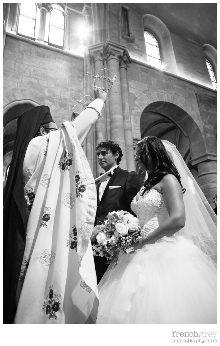Wedding French Grey Photography Fatek 139