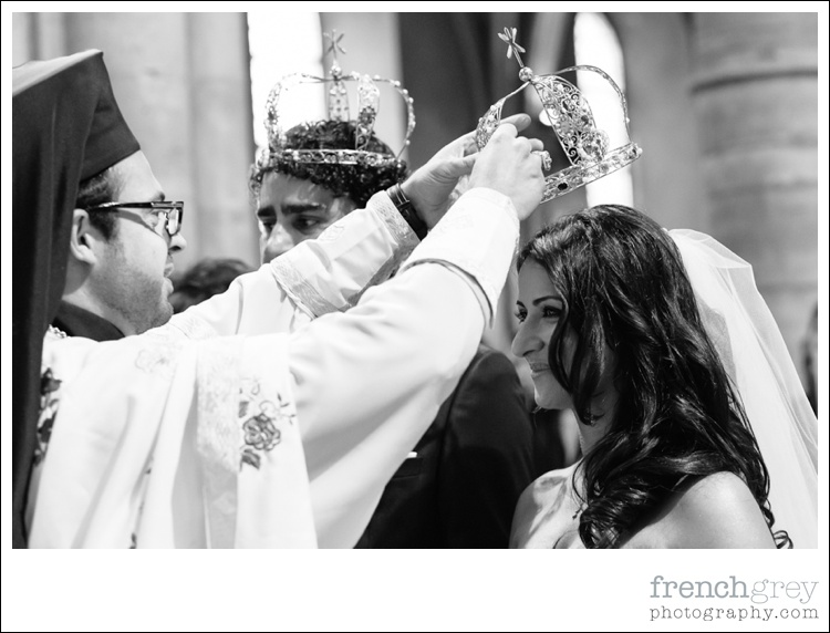 Wedding French Grey Photography Fatek 142