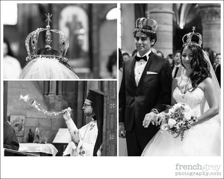 Wedding French Grey Photography Fatek 147