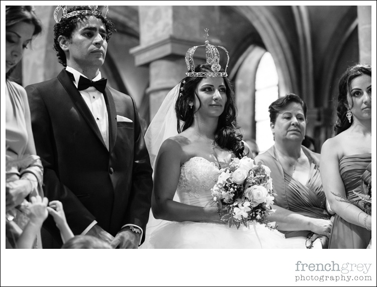 Wedding French Grey Photography Fatek 151