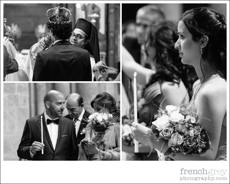 Wedding French Grey Photography Fatek 154
