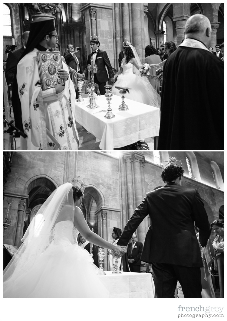Wedding French Grey Photography Fatek 157