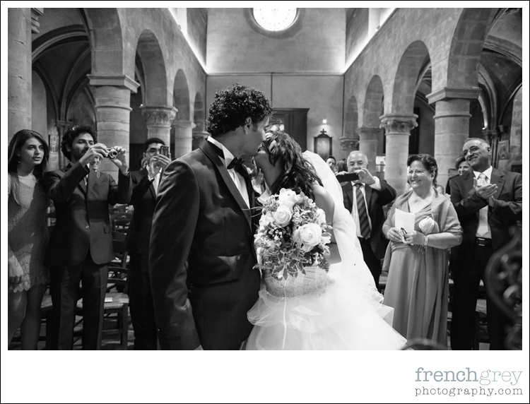 Wedding French Grey Photography Fatek 166