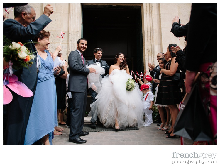 Wedding French Grey Photography Fatek 180