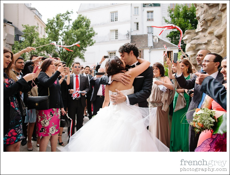 Wedding French Grey Photography Fatek 184
