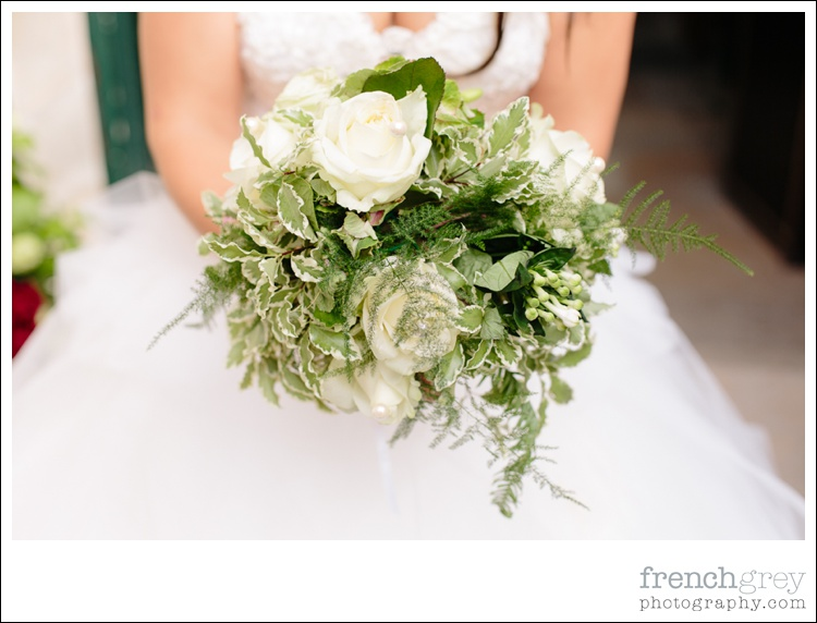 Wedding French Grey Photography Fatek 189