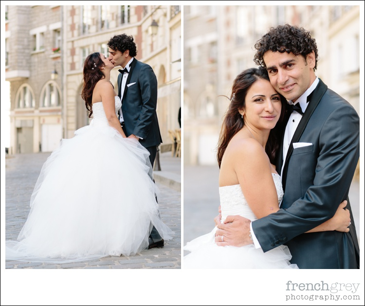 Wedding French Grey Photography Fatek 193