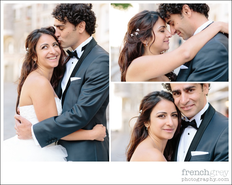 Wedding French Grey Photography Fatek 197