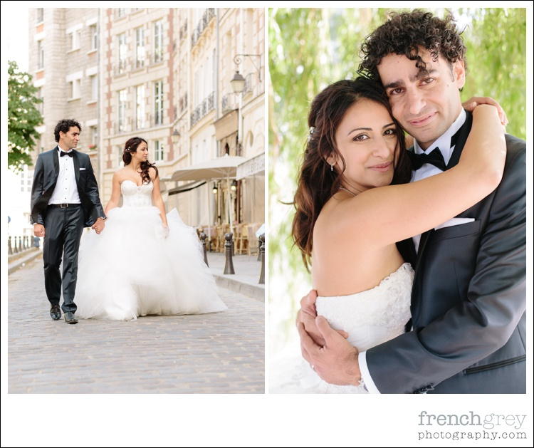 Wedding French Grey Photography Fatek 203