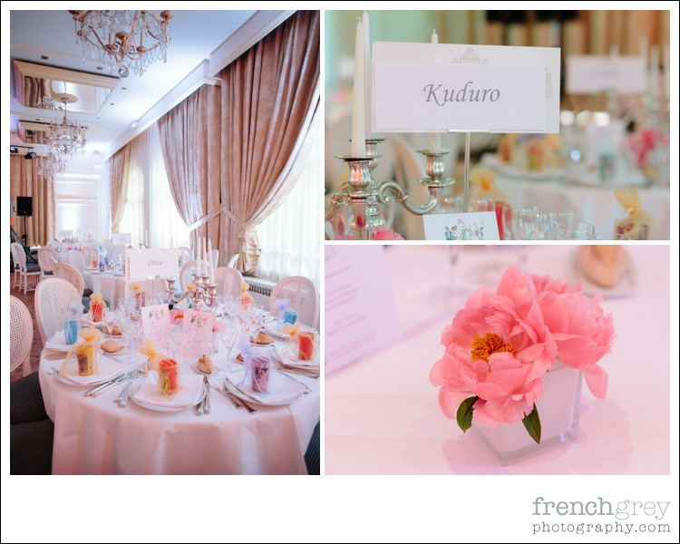 Wedding French Grey Photography Fatek 214