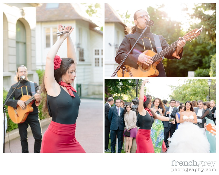 Wedding French Grey Photography Fatek 269