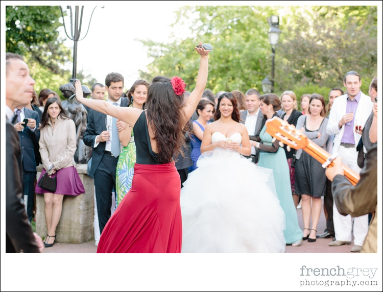 Wedding French Grey Photography Fatek 271