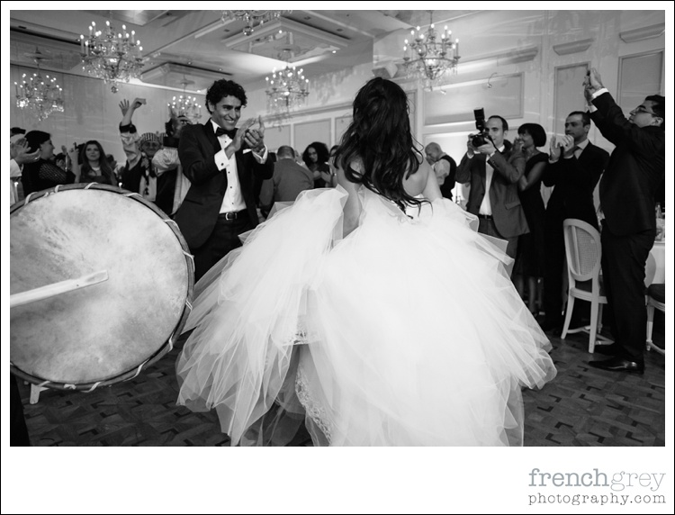 Wedding French Grey Photography Fatek 284
