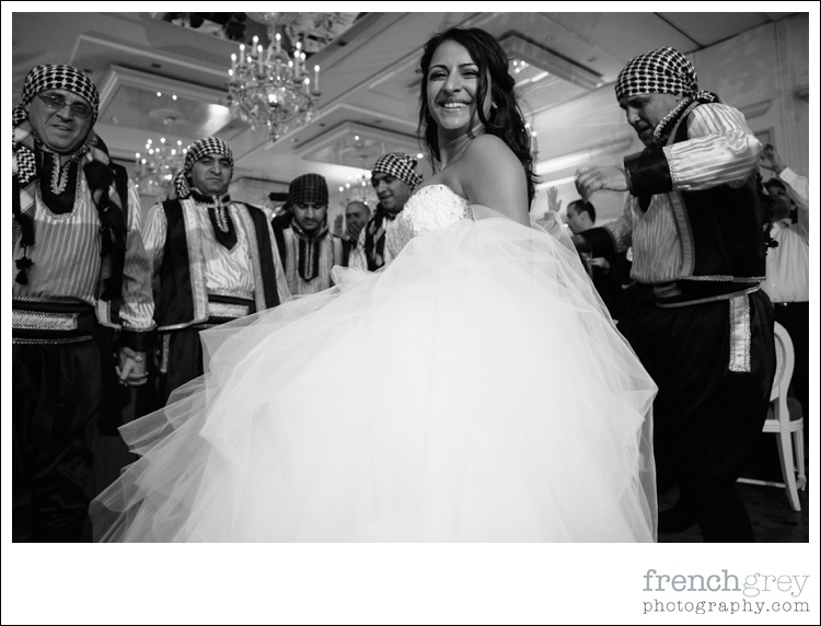 Wedding French Grey Photography Fatek 290