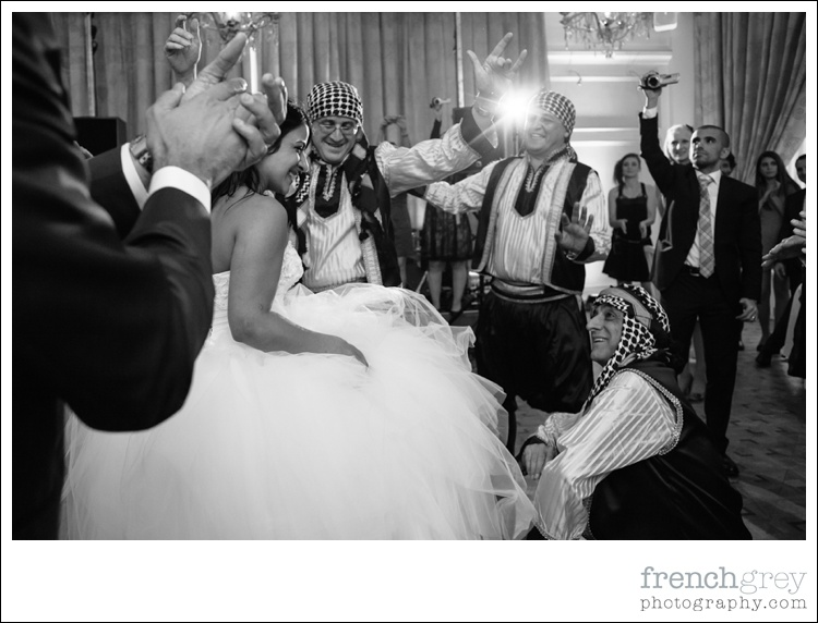 Wedding French Grey Photography Fatek 293