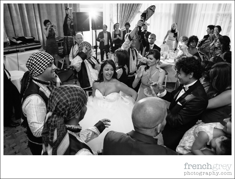Wedding French Grey Photography Fatek 294