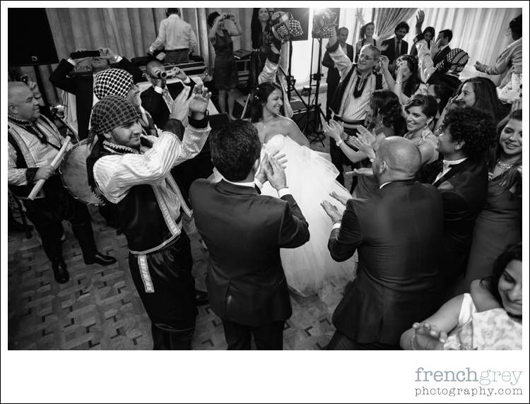 Wedding French Grey Photography Fatek 295