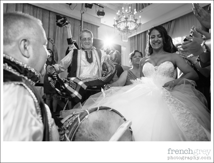 Wedding French Grey Photography Fatek 296
