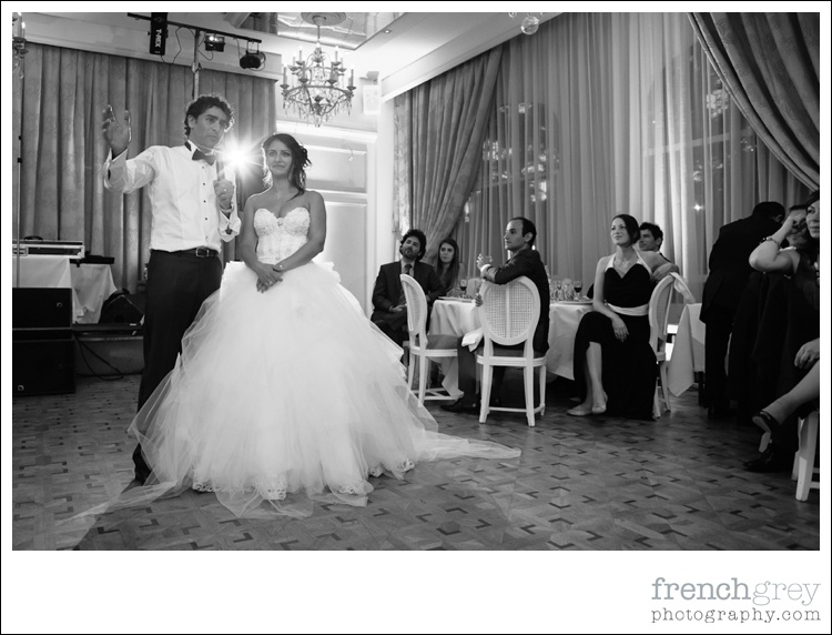 Wedding French Grey Photography Fatek 329
