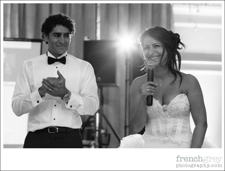 Wedding French Grey Photography Fatek 331
