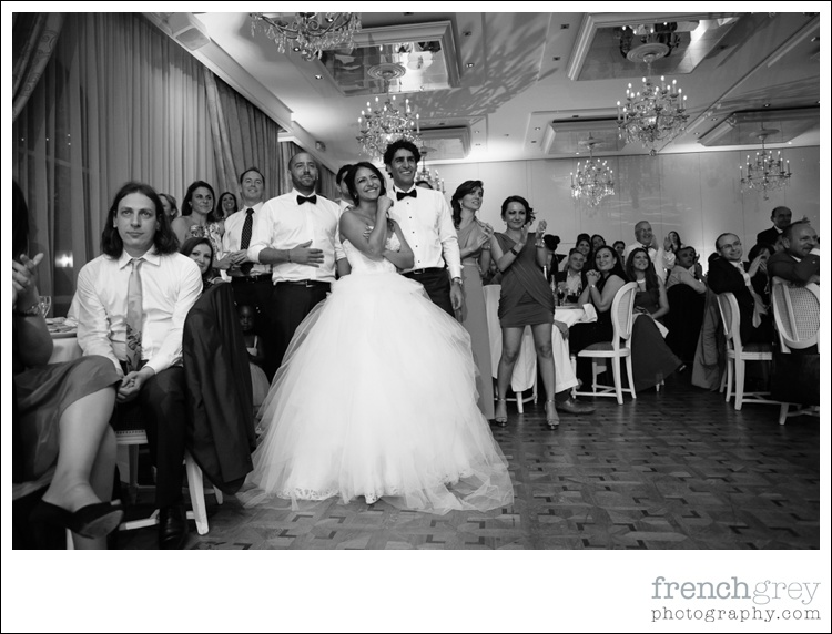 Wedding French Grey Photography Fatek 344