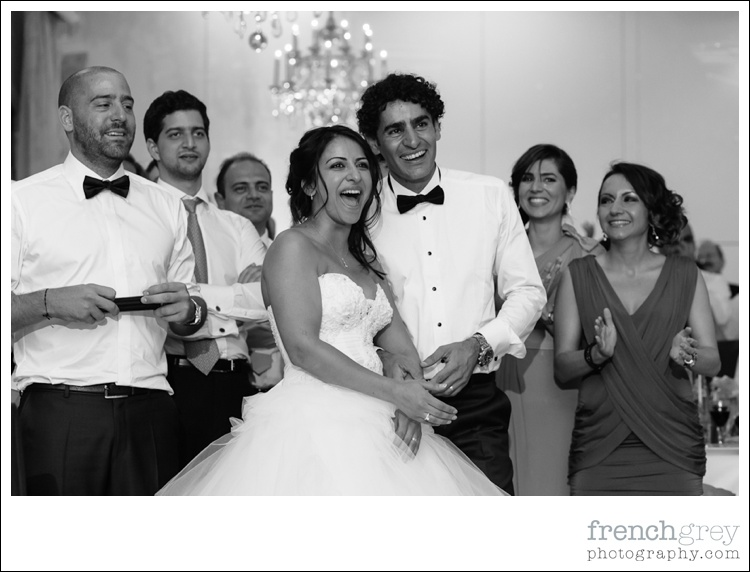Wedding French Grey Photography Fatek 346