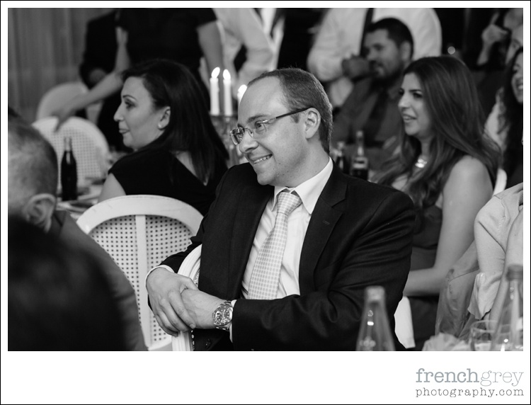 Wedding French Grey Photography Fatek 349