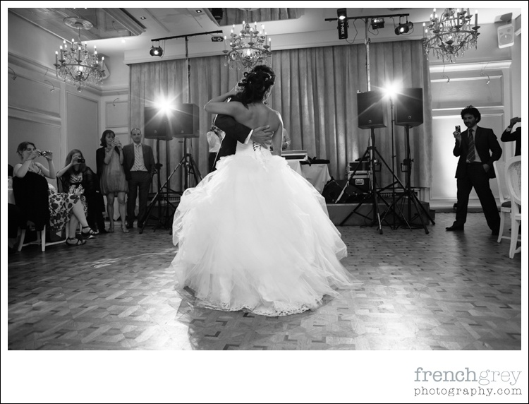 Wedding French Grey Photography Fatek 353