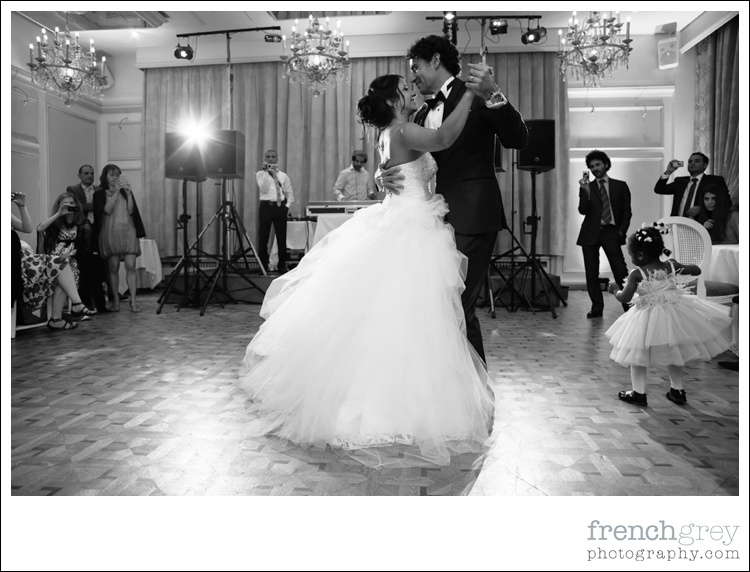 Wedding French Grey Photography Fatek 354