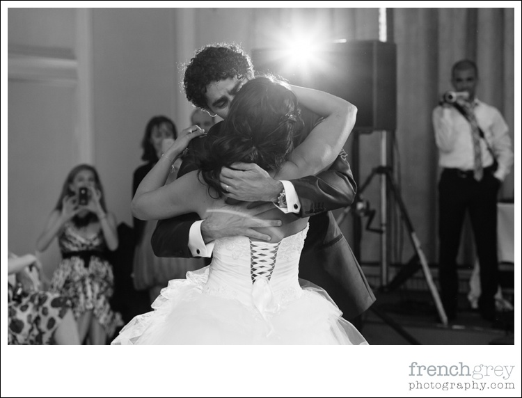 Wedding French Grey Photography Fatek 359