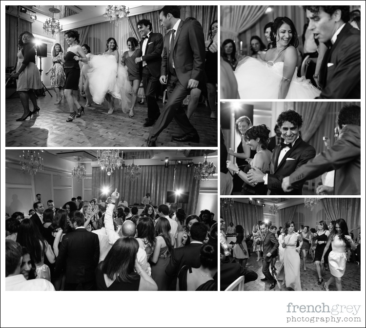 Wedding French Grey Photography Fatek 367