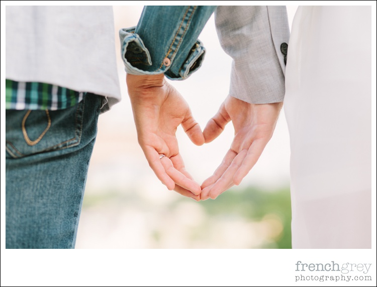 Engagement-French-Grey-Photography-Nicola-005.jpg