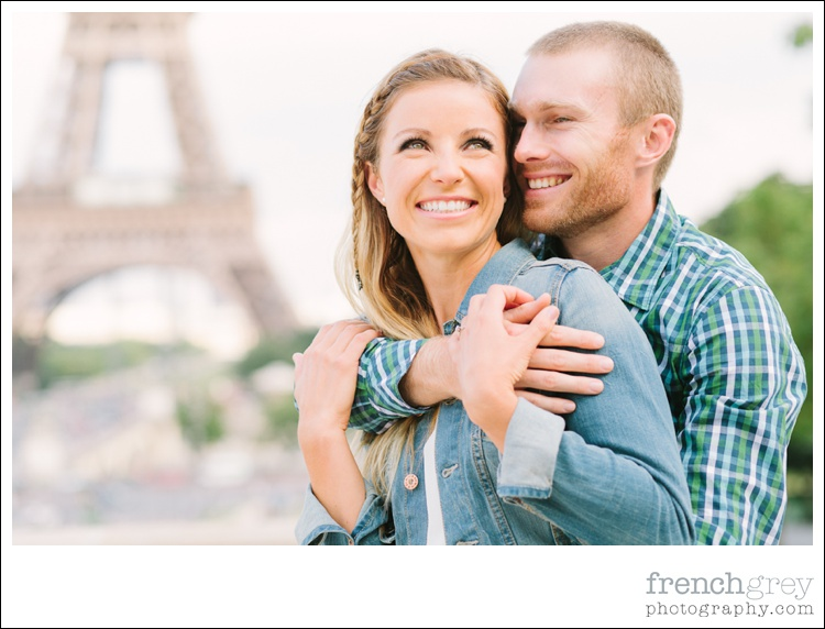 Engagement-French-Grey-Photography-Nicola-010.jpg