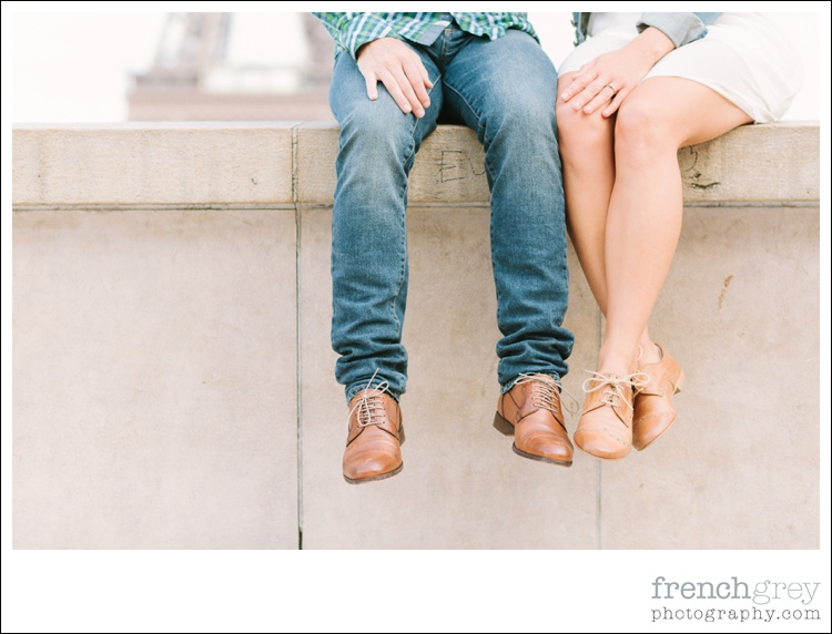 Engagement-French-Grey-Photography-Nicola-011.jpg
