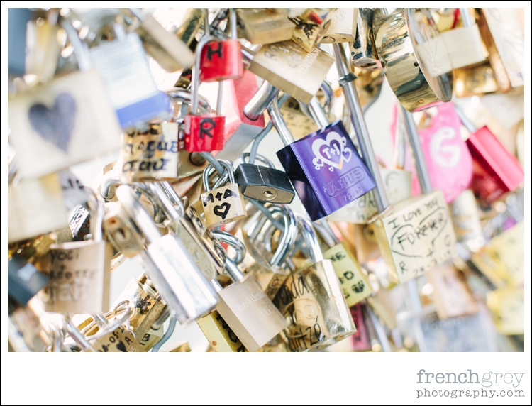 Engagement-French-Grey-Photography-Nicola-019.jpg