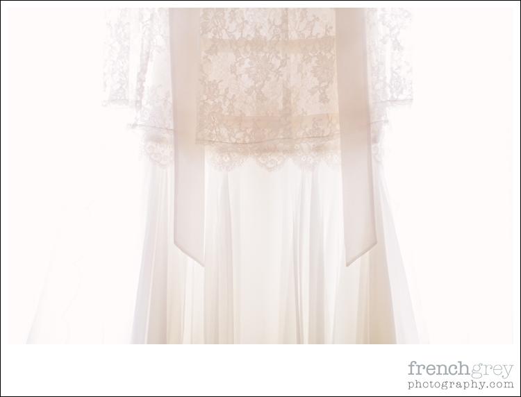 French Grey Photography Aurelie 006
