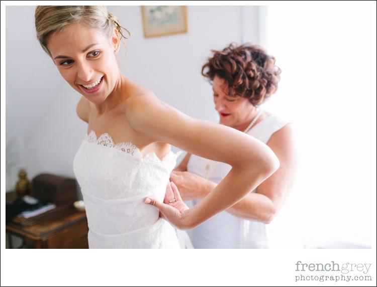 French Grey Photography Aurelie 017