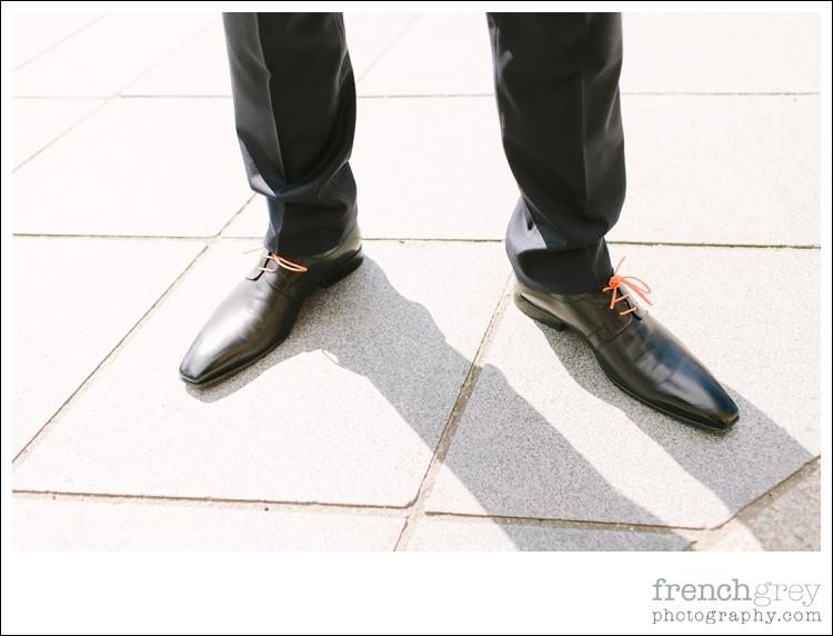 French Grey Photography Aurelie 042