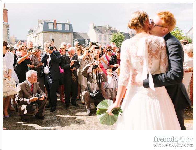 French Grey Photography Aurelie 166