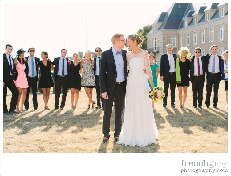French Grey Photography Aurelie 214