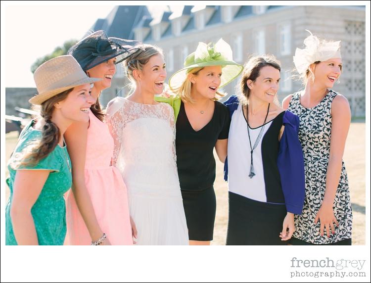French Grey Photography Aurelie 223