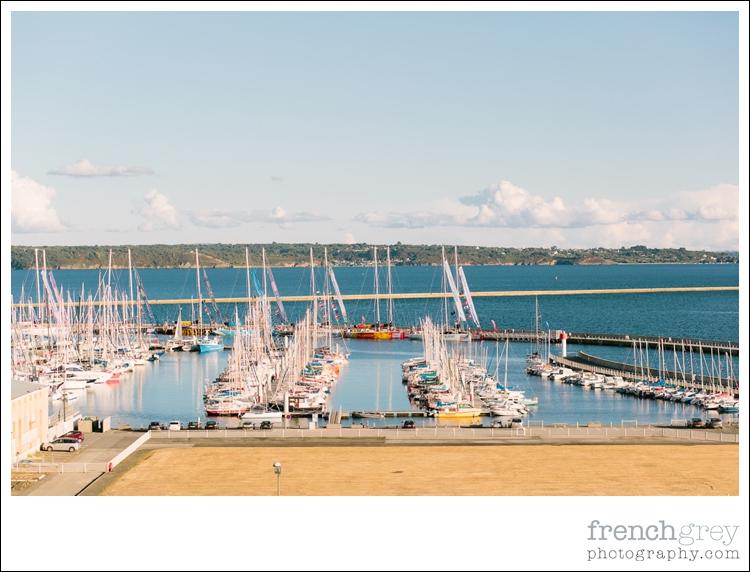 French Grey Photography Aurelie 314